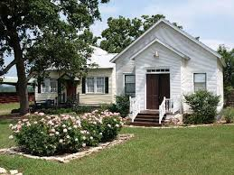 Texas Ranch House Texas Ranch Life Accommodation Prices U0026 Reviews Bellville