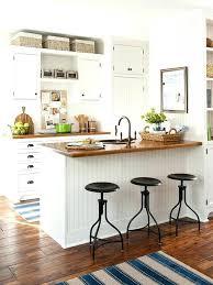 cuisine ouverte petit espace cuisine petit espace cuisine ouverte petit espace amenager une