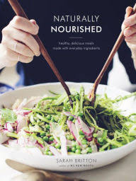 Dave Barnes Mine To Love Love Real Food More Than 100 Feel Good Vegetarian Favorites To