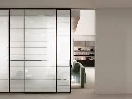 porte scorrevoli cabine armadio cabine armadio e soluzioni per dividere gli ambienti fourexcellences