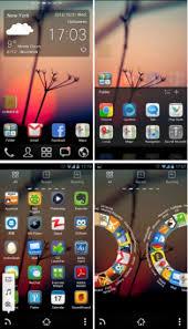 go launcher prime apk go launcher prime version android apk free all