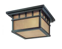 Outdoor Porch Ceiling Light Fixtures by Dolan Designs 9119 68 Barton 2 Light Ceiling Light Winchester