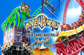 theme park deals gold coast gold coast gold coast theme parks combo tickets buy now skip the