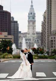 an elegant philadelphia wedding u2014the bride wore monique lhuillier