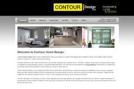 emejing contour home design contemporary decorating house 2017