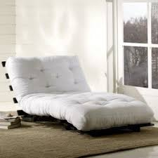 futon mattresses and covers foter
