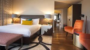 two bedroom suites in phoenix az kimpton hotels in phoenix az kimpton palomar hotel phoenix