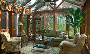 How Much Do Four Seasons Sunrooms Cost How Much Does A Florida Room Cost To Build Saragrilloinvestments Com