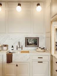 neutral kitchen wall colors with cabinets the best kitchen paint colors in 2020 the identité collective