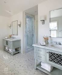 bathroom craft ideas best diy bathroom decor ideas apinfectologia