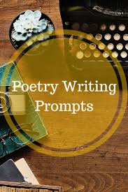 best 25 poetry contests ideas on pinterest poetry contest 2016