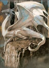 Dragon Light Crest Hill 126 Best Dragons Images On Pinterest Dragon Art Fantasy