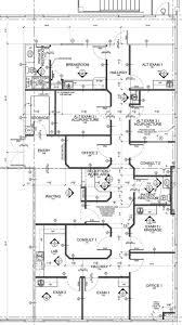 office design modern office layout plan building plans solution medium size of office design modern office layout plan building plans solution conceptdraw com breathtaking
