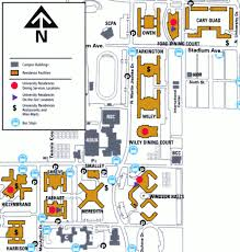 purdue map purdue findfood