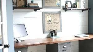 shelf decorating ideas office shelf decor cloudninja co