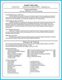 cover letter icu nurse position ap spanish language essay prompts