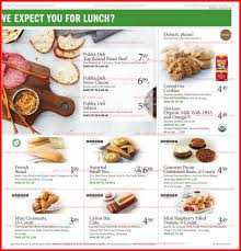 publix ad scan for 8 9 to 8 15 17 8 10 8 16 browse all 16 pages