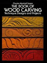 Wood Carving Designs For Beginners by Beginning Wood Carving Patterns Bing Images Woodcarving