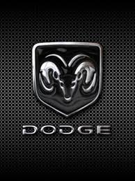 logo dodge dodge logo wallpaper phone 12 000 vector logos