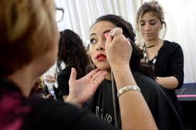 makeup artistry schools in florida makeup artist school jacksonville fl saubhaya makeup