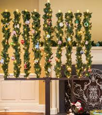 the menorah tree exists and there s nothing you can do about it