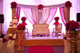 cheap indian wedding decorations wedding ideas indian wedding dinner decoration penang the