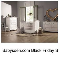 dressers black friday the babys den babysden instagram photos and videos