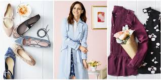 classic clothing 10 easy fall ideas for women best classic autumn