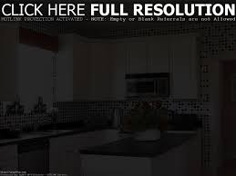 100 home kitchen design simple 100 small kitchen designs uk