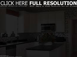 interior design amazing home kitchen interior design photos room