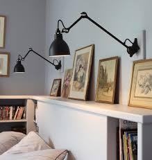 Lampen Fuer Schlafzimmer Wandleuchten Für Schlafzimmer Beste Design Leuchten Lampen Online