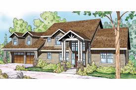 simple log cabin homes designs home design fantastical with river cottage house plans bjhryz com