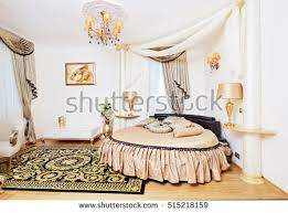 Royal Bed Frame Royal Bed Stock Images Royalty Free Images U0026 Vectors Shutterstock