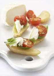 cuisine plus tv ratte du touquet aux épices http cuisine plus tv cid9423