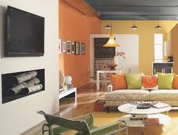 amazing of living room paint ideas 2017 living room color schemes