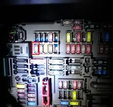bmw 328 2011 fuse diagram wiring diagram simonand