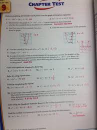 algebra 1 holt textbook answers for format sample with algebra 1