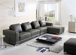 sectional sofas on sale sofa sectional sofas sale rifpro org