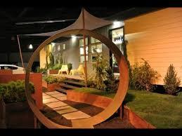 Ikea Prefab House by See Ideabox U0026 Ikea U0027s Hip Modern Prefab At The Portland Home
