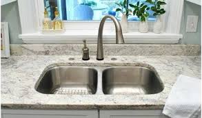 sink covers for more counter space kitchen sink cover rudranilbasu me