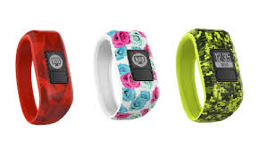 black friday monitor garmin vivofit jr kids fitness monitor for only 49 99 shipped