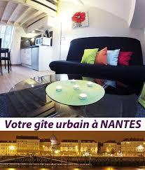 location chambre hotel au mois appart hôtel location d appartements meublés sur nantes