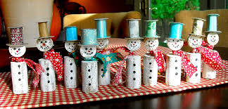 look beyond the picket fence wine cork ornaments