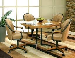 Inexpensive Dining Room Sets Dining Room Table Set Great Inexpensive Dining Room Tables Dining
