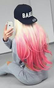 best 20 ombre hair color ideas on pinterest ombre hair dye