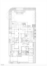the courtyard house 21 idesignarch interior design