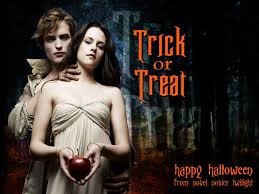 halloween movies wallpaper my free wallpapers movies wallpaper twilight halloween