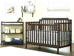 Convertible Cribs Canada Grey Baby Cribs Baby Cribs In Gray Gray Baby Crib Canada
