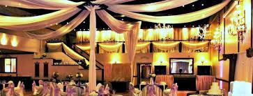 reception halls in houston pelazzio reception venue in houston houston tx 77077 yp