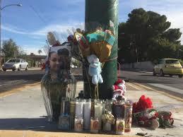 police id pregnant woman anna garcia who died in phoenix crash